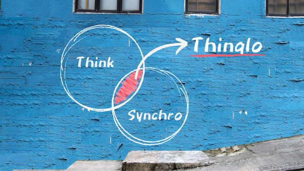 Think+Synchro