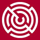 株式会社シンクロ Thinqlo Co., Ltd.