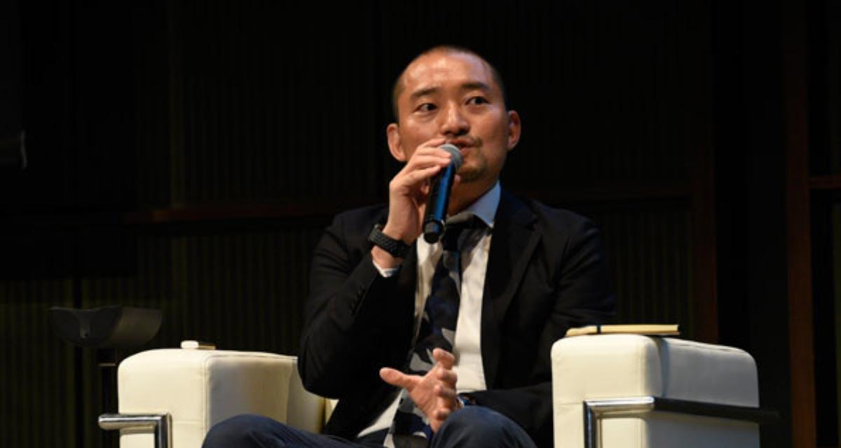 弊社代表西井が「アドテック東京2017」にてモデレーターとして登壇、「花王、サンリオ、博報堂ケトルが考える『顧客中心主義』のあり方とは?」がMarkeZinに掲載されました。