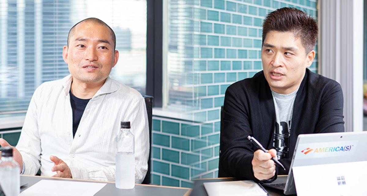 「『Amazon Prime Now』がスタートした時、LOHACOが社内で議論したこと」弊社代表西井とアスクル 輿水宏哲氏との対談がAgenda noteに掲載されました。 【ダイレクトアジェンダ特別企画】