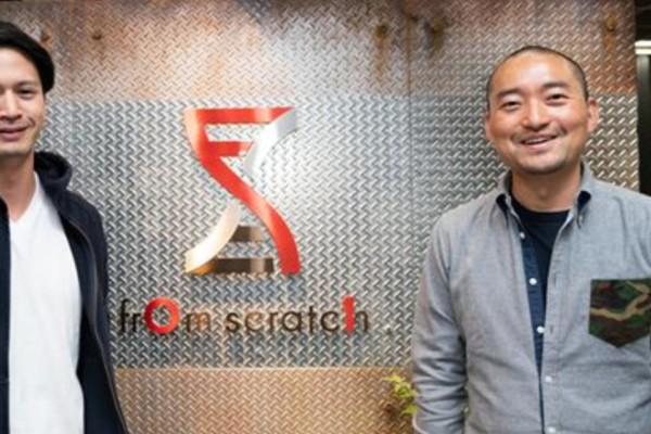 弊社代表西井とb→dash CMO三浦氏の対談「CV数10倍を実現した、話題CMのマーケティング設計に迫る」がMarkeZineに掲載されました。