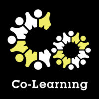 logo_co-learning_b (1)