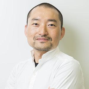 オイシックス・ラ・大地株式会社CMT 株式会社シンクロ代表取締役 西井敏恭 監修