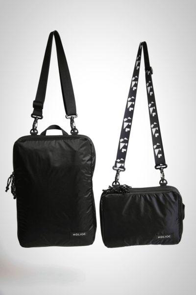 Packbag商品概要